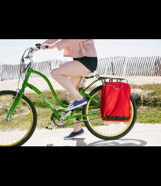 ADK Bike Panier System