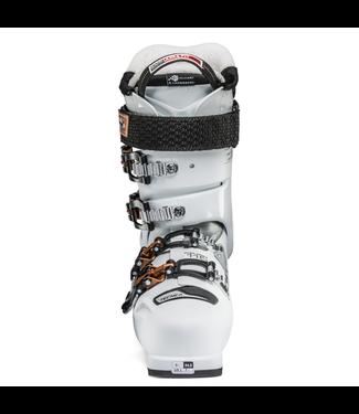 Tecnica Tecnica, Mach1 Pro W LV Boot, Wht, 24.5