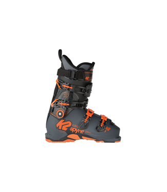 K2 K2, SPYNE 130 HV Boot, 26.5