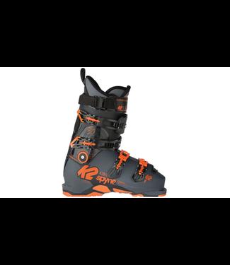 K2 K2, SPYNE 130 Boot, 27.5