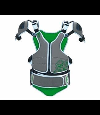 Kali Sarpa Level 2 Body Armor Medium White/Green