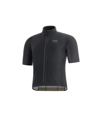 GORE WINDSTOPPER JERSEY, MEN'S L