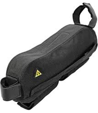 Topeak, Midloader BP Bag 4.5L Black