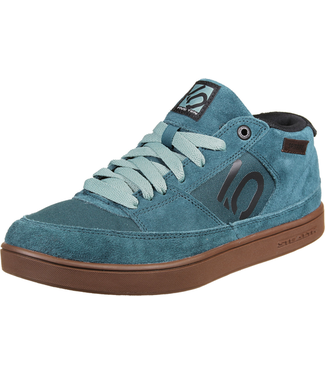 Five Ten FIVE TEN SPITFIRE FLAT PEDAL, MEN'S 10.5