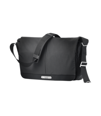 Brooks Brooks, Strand, Messenger Bag