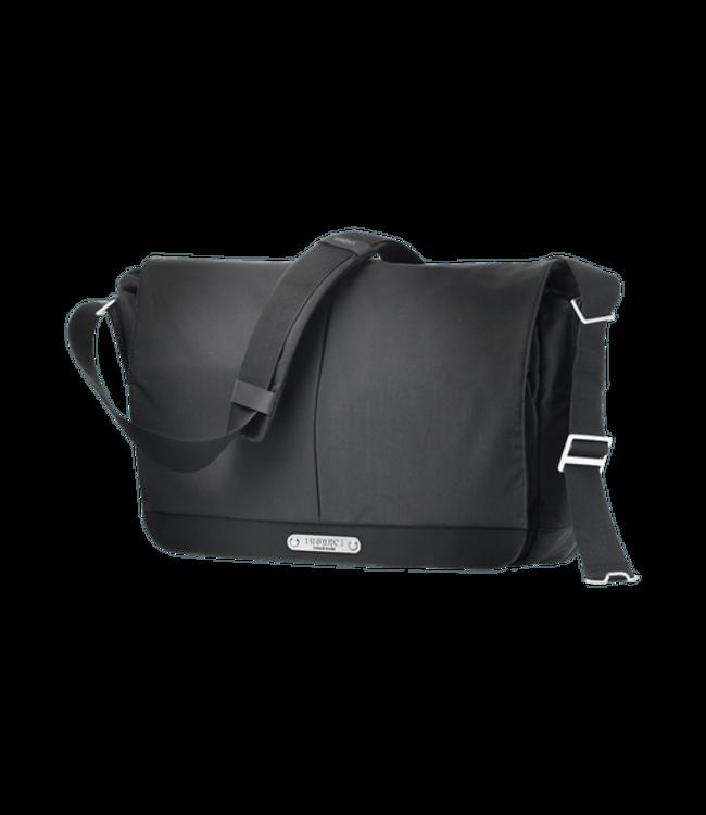Brooks Brooks, Strand, Messenger Bag
