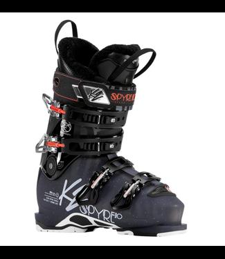 K2 K2, SPYRE 110 Boot, 23.5