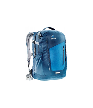 Deuter Deuter, Step Out 22, Bay/Dresscode/Midnight