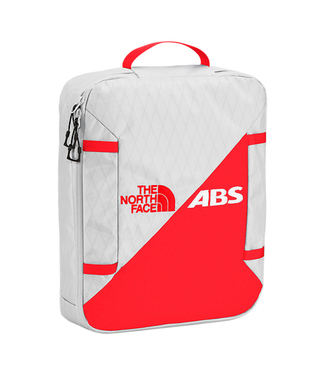 The North Face, Modulator ABS, Grey