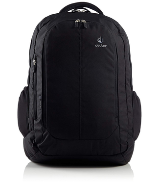 Deuter Deuter, Grant Pack, Black