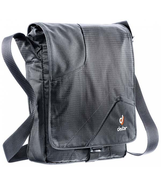 Deuter Deuter, Roadway, Black/Silver