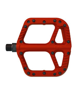 OneUp, Composite Pedals - RED