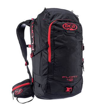 K2 BCA, FLOAT 42 BLACK