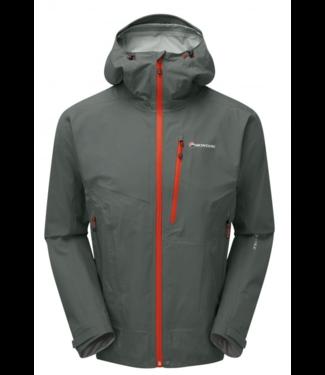 Montane Montane, Ultra Tour Jacket, Shadow, L
