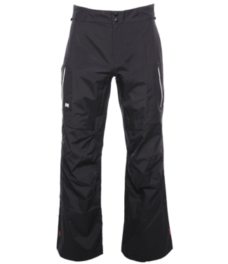 FA Design Inc FA, Subsonic 3L Cargo Pant - Process Black - Medium