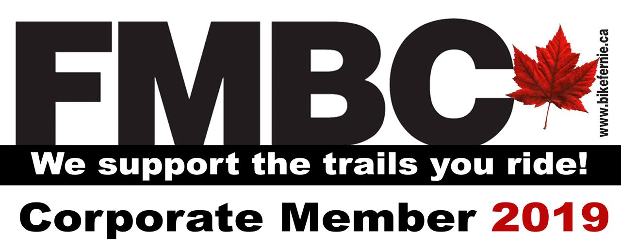 FMBC Corporate Sponsor