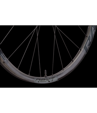 RaceFace Raceface WHEEL,NEXT-SL26,12X148-B,XD,29,REAR