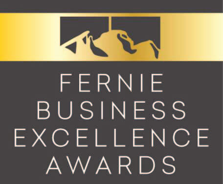 Fernie Chamber Business Excellence Awards