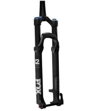 FOX Fox, 2017 32K Float Fork, 29, 120mm, 15x110, Quick Release
