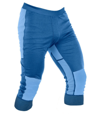 Kask Kask, Mens 3/4 Pants