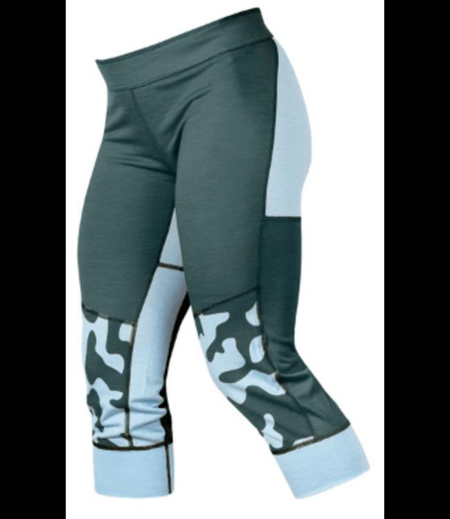 Kask Kask, W's 3/4 Pants