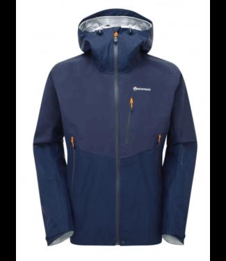 Montane Montane, Ajax Jacket