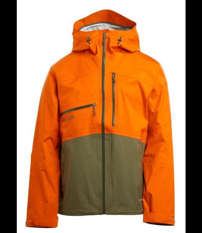 Flylow Flylow, Cooper Jacket