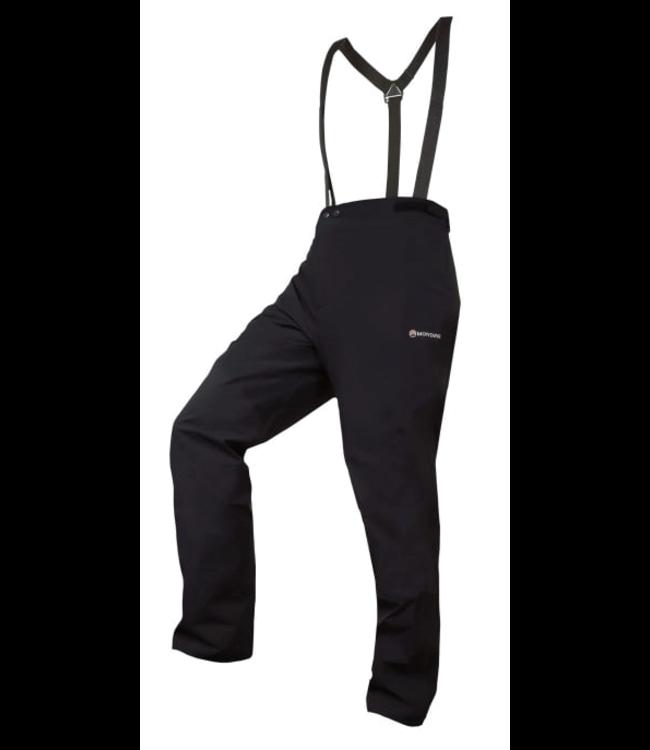 Montane Montane, Alpine Pro Pants