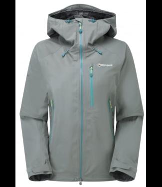 Montane Montane, W's Alpine Pro Jacket