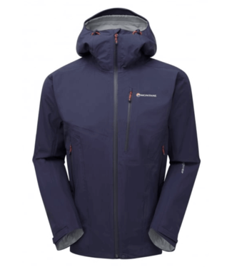 Montane Montane, Ultra Tour Jacket