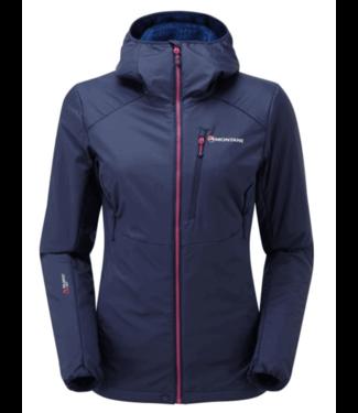 Montane Montane, W's Hydrogen Direct Jacket