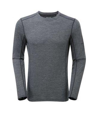 Montane Montane, Primino 140 L/S T-Shirt