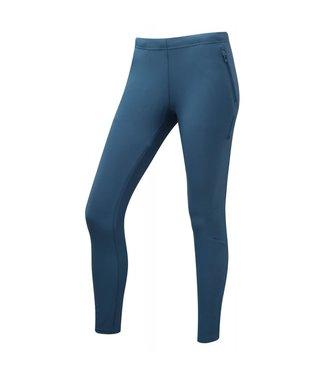 Montane Montane, W's Ineo Pro Pants