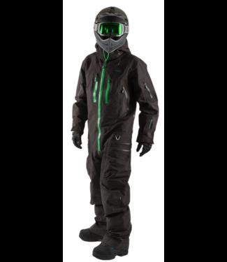 Tobe Tobe, Rex Mono Suit