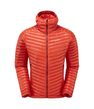 Montane Montane, Icarus Flight Jacket