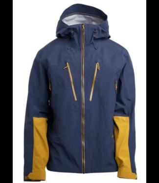 Flylow Flylow, Lab Coat