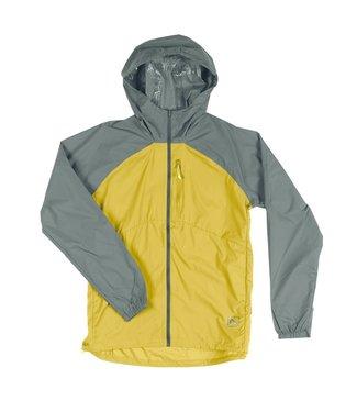 Flylow Flylow, Rainbreaker Jacket