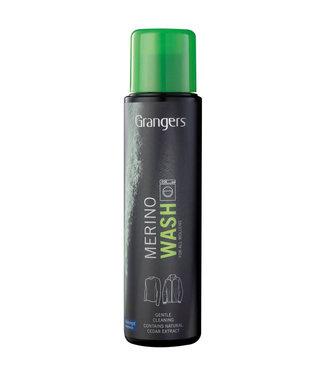 Grangers Grangers, Merino Wash, 300ml