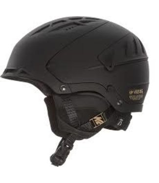 K2 K2, Virtue Helmet