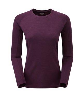 Montane Montane, Primino 220 L/S T-Shirt