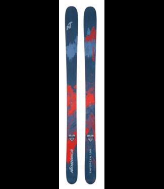 Nordica Nordica, Enforcer 100 2019