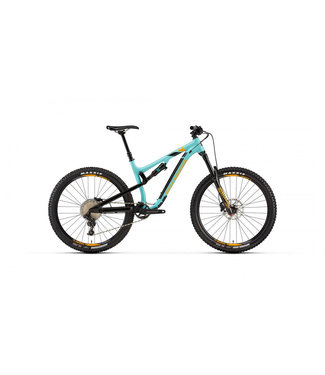 Rocky Mountain Bicycles Rocky Mountain, Altitude A70 2019