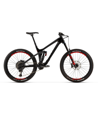 Rocky Mountain Bicycles Rocky Mountain, Slayer C70 2019
