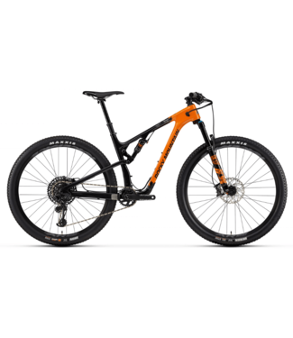 Rocky Mountain Bicycles Rocky Mountain, Element C70 Large 2019