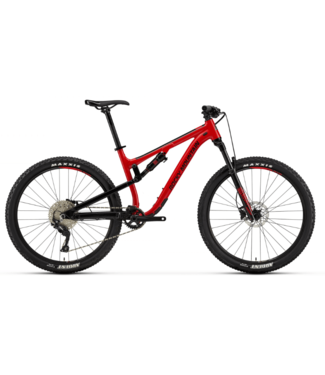 Rocky Mountain Bicycles Rocky Mountain, Thunderbolt A10 2019