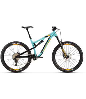 Rocky Mountain Bicycles Rocky Mountain, Altitude A30 2019