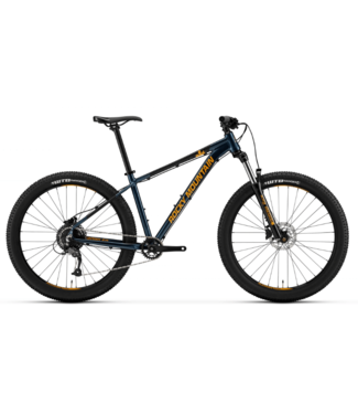 Rocky Mountain Bicycles Rocky Mountain, Growler 20 2019
