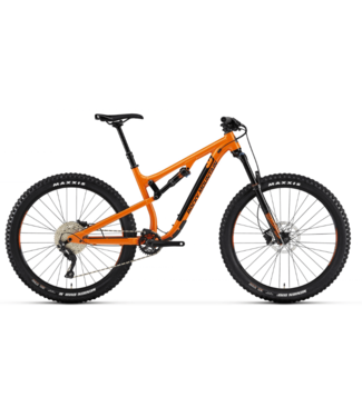 Rocky Mountain Bicycles Rocky Mountain, Pipeline A30 2019