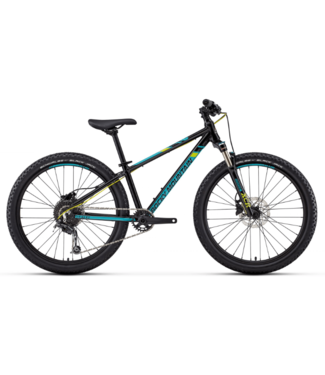 Rocky Mountain Bicycles Rocky Mountain, Vertex 24 2019