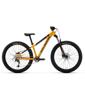 Rocky Mountain Bicycles Rocky Mountain, Growler Jr 26 2019